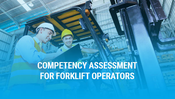 Competency-Assessment-For-Forklift-Operators