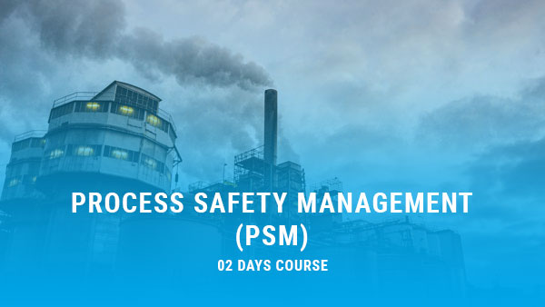 Process-Safety-Management-(PSM)