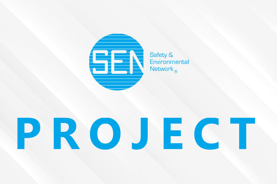 SEN-PROJECT-FEATURES-IMAGES