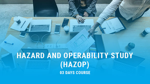 hazop-03-days-course-banner