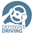 defensive-driving-icon
